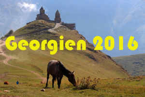 georgien-2016