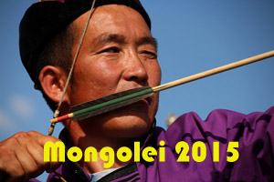 Logofoto Mongogolei