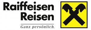 Raiffeisen Logo - allgemein Kopie